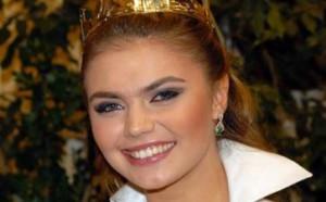 Алина Кабаева2