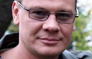 Владислав Галкин2