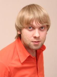 Сергей Светлаков (биография, автограф, фото, видео, новости)