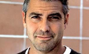 Джордж Клуни2
